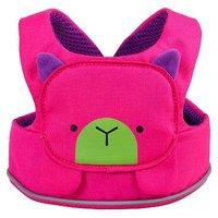 Trunki Toddlepak - Pink