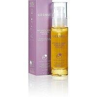 Botanical Shine Hair Oil