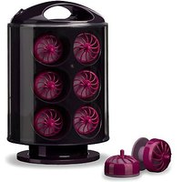 Babyliss Heated Curl Pods