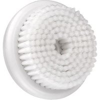 Babyliss True Glow Replacement Brush Head - Normal