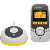 Motorola MBP161 Baby Monitor