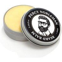 Percy Nobleman s Beard Balm 65ml