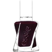 essie Gel Couture 370 Model Clicks Nail Polish