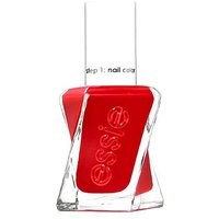 Essie Gel Couture 270 Rock The Runway Nail Polish