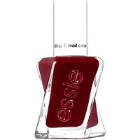 Essie Gel Couture 345 Bubbles Only Nail Polish