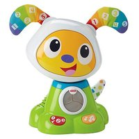 Fisher Price Dance and Move Beat BowWow
