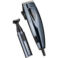 Babyliss For Men Powerblade Pro Hair Clipper