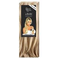 Beauty Works The Bardou Ponytail California Blonde