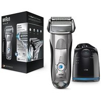 Braun Series 7 7898cc Men