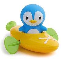 Munchkin Paddlin Penguin