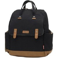 Babymel Robyn Backpack - Black