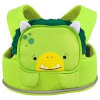 Trunki ToddlePak Green
