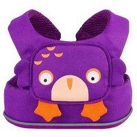 Trunki ToddlePak Purple