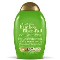 OGX Strength   Body   Bamboo Fiber Full Conditioner