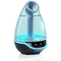 Babymoov Humidifier Digital Hygro +