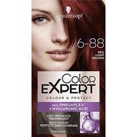 Schwarzkopf Color Expert Intense Ruby 6 88 Hair Dye