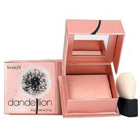 Benefit Dandelion Twinkle Highlighter Face Powder