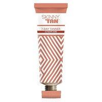 Skinny Tan 7 Day Tanner Ultimate Dark 125ml