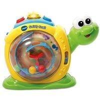 Image of VTech Swirly Snail