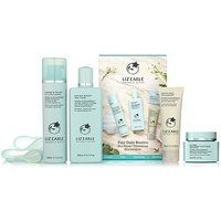 Image of Liz Earle Your Daily Routine Kit - Dry/Sensitive