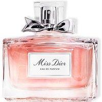 DIOR Miss Dior Eau de Parfum Spray 150ml