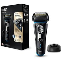 Braun Series 9 9240s Men