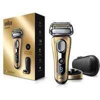 Braun Series 9 9299s Men
