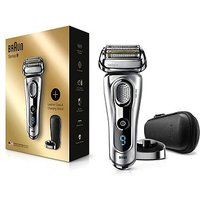 Braun Series 9 9260s Men