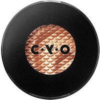 CYO Crush On Metal Metallic Eyeshadow College Crush