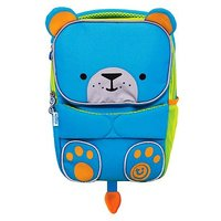 Trunki ToddlePak Backpack Buddy Bert