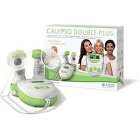 Ardo Calypso Double Plus Electric Breastpump
