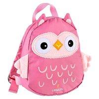 LittleLife Toddler Backpack - Owl