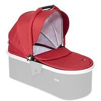 Tutti Bambini Carrycot Colour Pack - Poppy