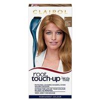 Clairol Root Touch-Up Permanent Hair Dye 7 Dark Blonde 30ml