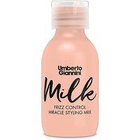 Umberto Giannini Milk