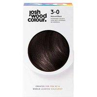Josh Wood Colour 3.0 Dark Brown Permanent Hair Dye