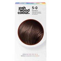Josh Wood Colour 5.0 Permanent Hair Dye