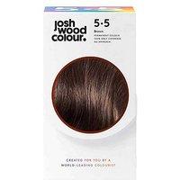 Josh Wood Colour 5.5 Permanent Hair Dye