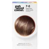 Josh Wood Colour 7.0 Permanent Hair Dye