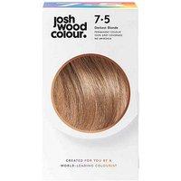Josh Wood Colour 7.5 Permanent Hair Dye