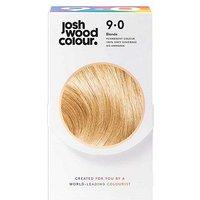 Josh Wood Colour 9.0 Permanent Hair Dye