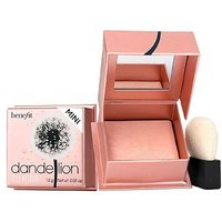 Benefit Dandelion Twinkle Powder Highlighter Mini