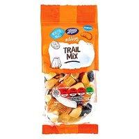 Boots Nibbles Trail Mix Pot 150g