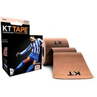Kt Tape Original Cotton Beige