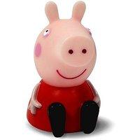 Peppa Pig Illumi-mate LED Light