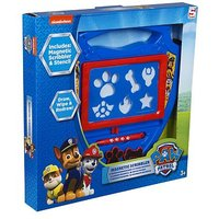 Paw Patrol Medium Magnetic Shield Scribbler