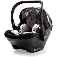Cosatto Dock I-Size 0+ Car Seat Mademoiselle