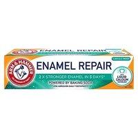 Arm   Hammer Enamel Repair toothpaste 75ml