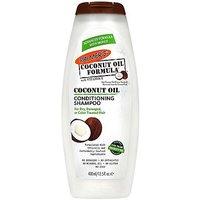 Palmer s Coconut Oil Formula Conditioning Shampoo With Tahitian Monoi 400ml