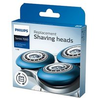 Philips 3 Replacement Blades for Shaver Series 7000 - sh70/60